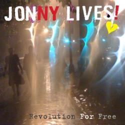 Jonny-Lives-Disc