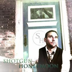 shotgun-honeymoon